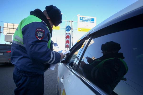 Тольяттинский автогигант представил спортивную версию «Лада ИксРэй» - всё о ремонте Лада