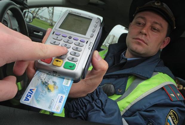 Забирают ли водительское удостоверение за просрочку уплаты штрафов? - всё о ремонте Лада