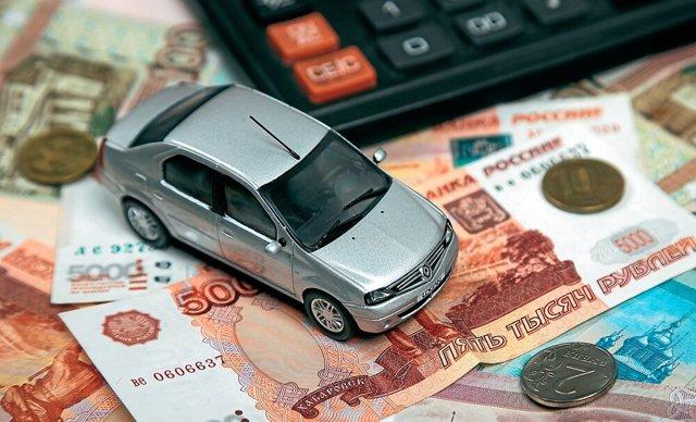 Снижение уровня продаж авто на вторичном рынке - всё о ремонте Лада