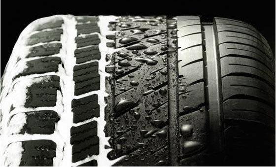 Какие летние шины r15 лучше?  - всё о ремонте Лада