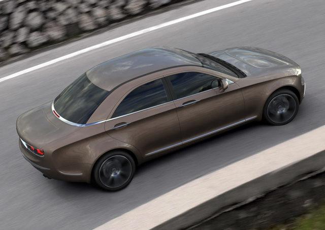 Новая Лада «Копейка» от АвтоВАЗа 2020 года: фото - всё о ремонте Лада