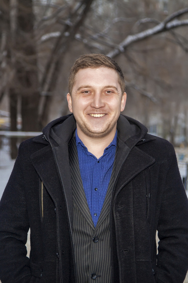 Специалисты тольяттинского ВУЗа в качестве экспертов у