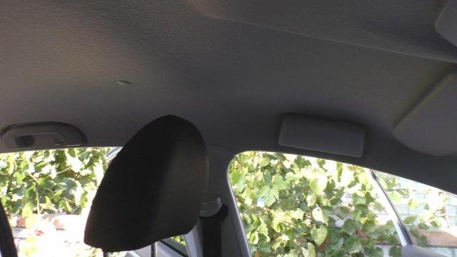 Установка регистратора в автомобиль Лада Веста: фото, видео - всё о ремонте Лада