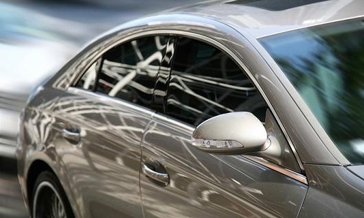 Автомобильная кардиология: своевременный уход за мотором - всё о ремонте Лада