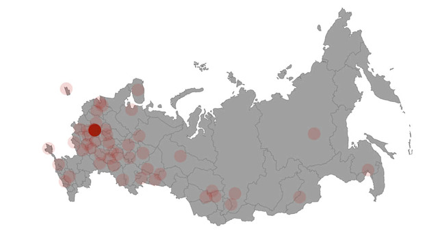 Рост уровня автомобильного рынка на территории России составит 4 процента - всё о ремонте Лада