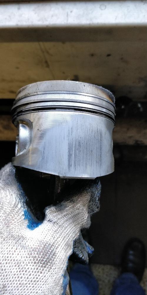 Проектировка сварочного цеха Шевроле Нива - 2 - всё о ремонте Лада
