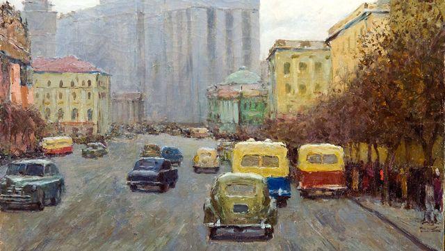 Тройка «АвтоВАЗа» в мартовской десятке лучших в стране - всё о ремонте Лада