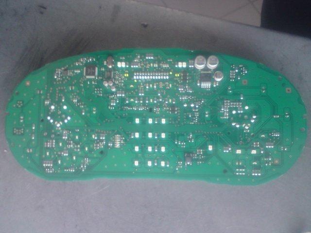 Установка датчика наружной температуры на Ладу Гранта - всё о ремонте Лада