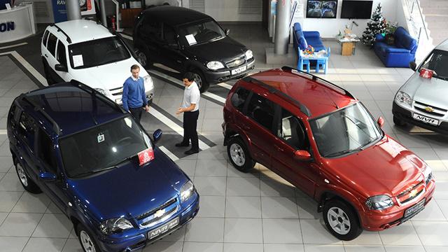 Изменения в законодательстве 2020 года,  касающиеся автовладельцев - всё о ремонте Лада