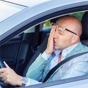 Как узнать «скручен» ли пробег на автомобиле? - всё о ремонте Лада