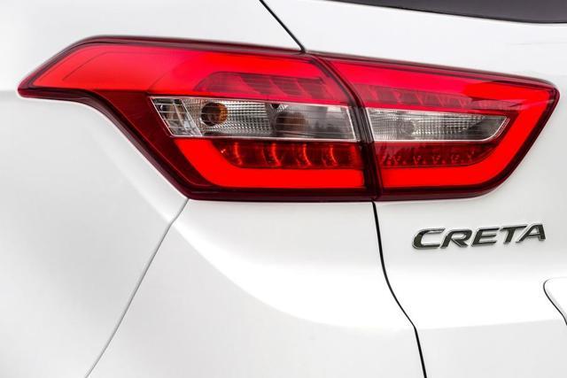 creta снова оказалась на верхней строчке продаж - всё о ремонте Лада