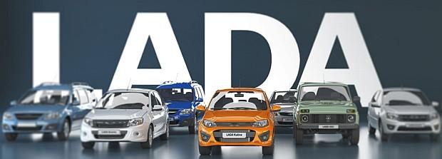 «АвтоВАЗ» планирует закупать комплектующие у белорусской компании - всё о ремонте Лада