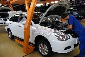 «АвтоВАЗ» выплатит компенсацию в размере 127000 руб. сокращенным сотрудникам - всё о ремонте Лада