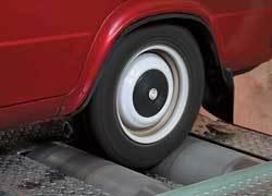Что лучше: газ или бензин?  - всё о ремонте Лада