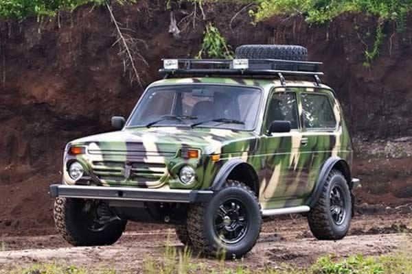 «АвтоВАЗ» опроверг информацию о выпуске ВАЗ 2101 - всё о ремонте Лада