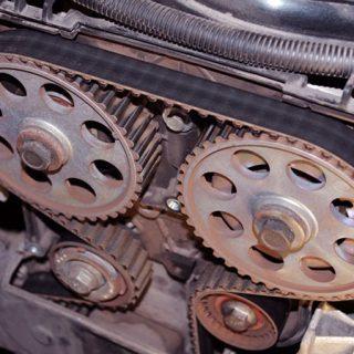 Снижение стоимости «родных» деталей для lada от завода-производителя - всё о ремонте Лада