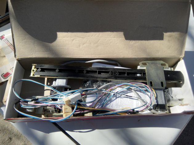 Как поставить стеклоподъемник на ВАЗ 2106 своими руками: советы и рекомендации - всё о ремонте Лада