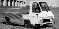 Семиместный кроссовер «АвтоВАЗа» - всё о ремонте Лада