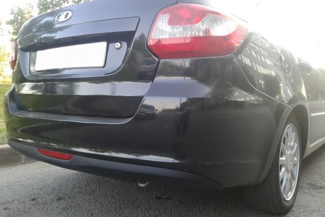 Автогигант снял с продажlada international ltd - всё о ремонте Лада