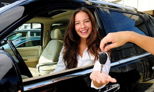 Типы автомобильных кредитов. Наши рекомендации ▼ - всё о ремонте Лада
