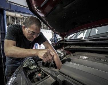 О Проекте chevrolet niva нового поколения - всё о ремонте Лада