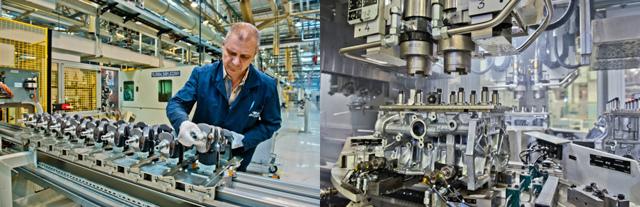 Планы отечественной автомобильной промышленности - всё о ремонте Лада