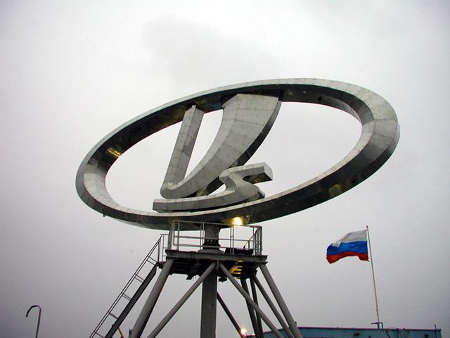 Десятка самых востребованных в России универсалов - всё о ремонте Лада