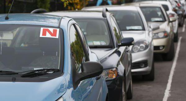 Советы начинающему водителю - всё о ремонте Лада