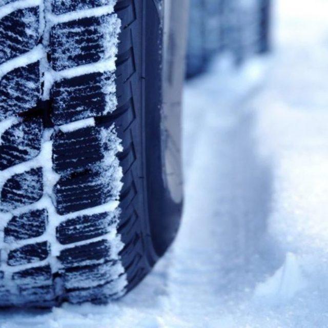 Какие шины лучше выбрать на зиму: советы и рекомендации  - всё о ремонте Лада