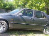 150000 за автомобиль в Бурятии - всё о ремонте Лада