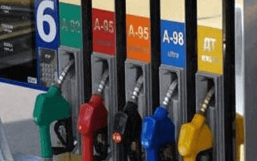 Какой бензин лучше 92 или 95? - всё о ремонте Лада