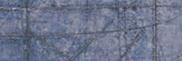 Белые пятна на свежеокрашенном лаке, акриле - всё о ремонте Лада