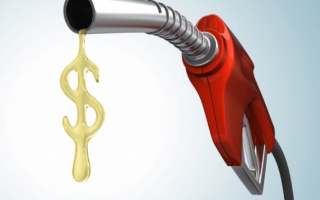 Уменьшаем расход бензина - всё о ремонте Лада