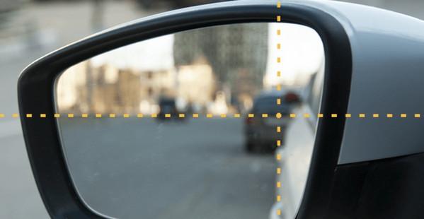 5 правил дорожного движения, о которых вы могли забыть - всё о ремонте Лада