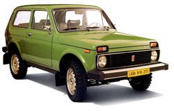 Звание отечественной машины года оспорят 3 марки «АвтоВАЗа» - всё о ремонте Лада