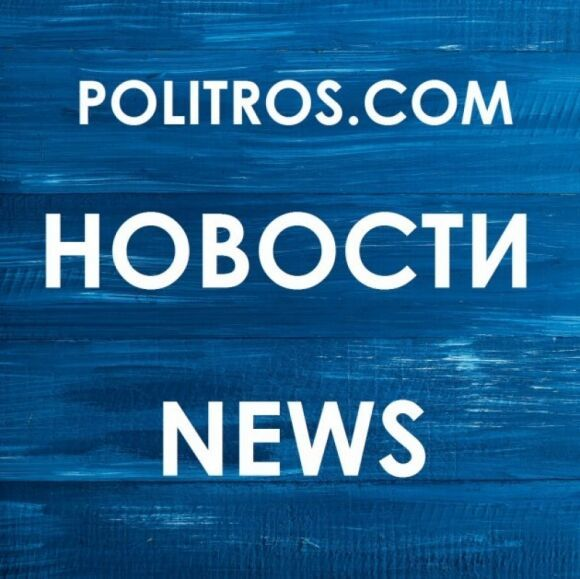 Русский спорткар на базе lotus seven - всё о ремонте Лада