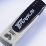 Прошивка магнитолы на lada largus - всё о ремонте Лада