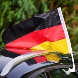 Бюджетные машины из Германии - всё о ремонте Лада