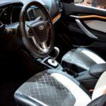 Выход lada vesta универсал: фото, цена, характеристики - всё о ремонте Лада