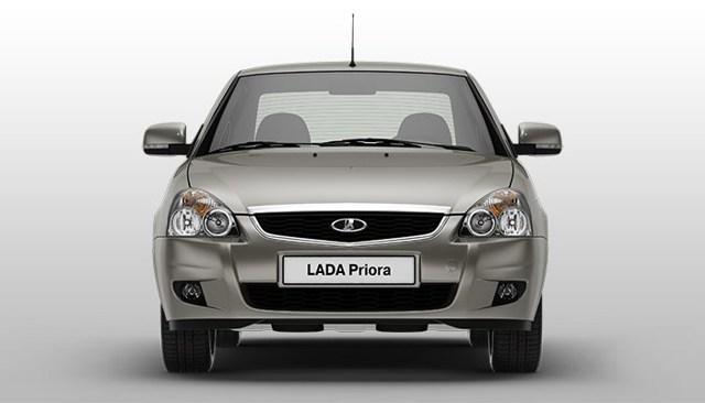 Обзор Лада Приора (lada priora): характеристики, комплектация - всё о ремонте Лада