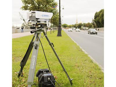 Камеры фиксации нарушений - всё о ремонте Лада