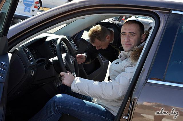 Самый востребованный автомобиль класса c на территории РФ - всё о ремонте Лада