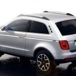 «АвтоВАЗ» о новой lada 4x4 - всё о ремонте Лада