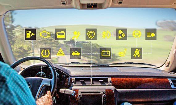 Техническое обслуживание автомобилей ВАЗ: периодичность, как сэкономить - всё о ремонте Лада