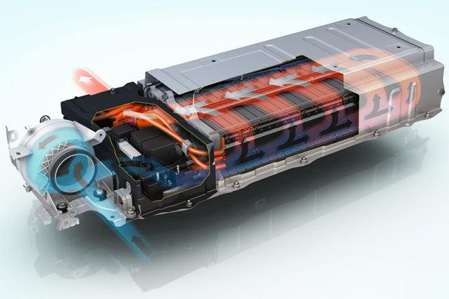 Гибридная или дизельная установка для европейского рынка - всё о ремонте Лада