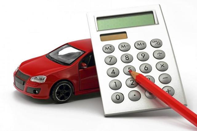 Проверяем авто на предмет банковского залога - всё о ремонте Лада