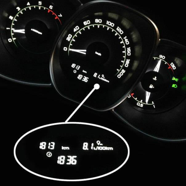 Реальный расход топлива Лады Веста на 100 км – советы по экономии бензина - всё о ремонте Лада