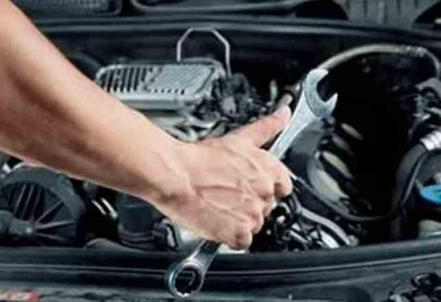 Немного хитростей, которые ускорят продажу подержанной машины - всё о ремонте Лада