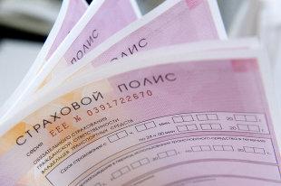 Лидеры российского рынка продаж. kia впереди всех - всё о ремонте Лада