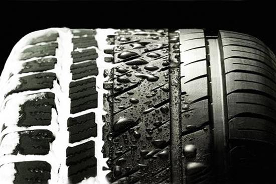Какие шины лучше: всесезонные или сезонные? - всё о ремонте Лада
